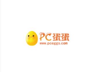PC蛋蛋积分墙(APP端)